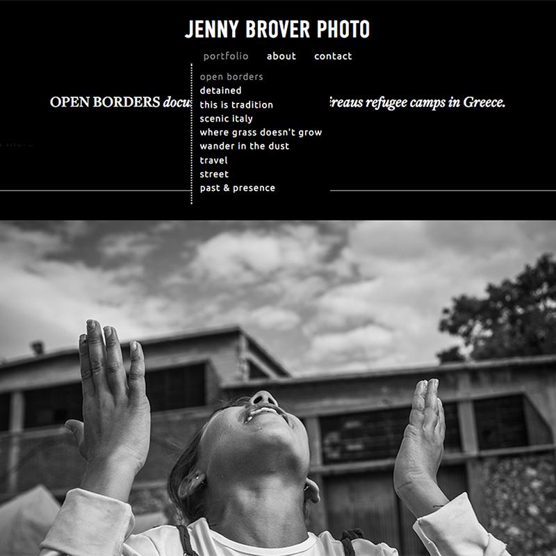 portfolio02_jbphoto